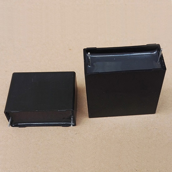 C95 High Temperature Film Capacitor for Automotive